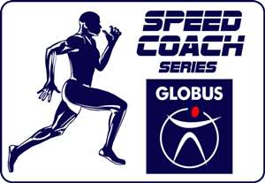 Globus SpeedCoach EMS for sport training, recovery and rehabilitation :: chosen by top coaches and elite athletes