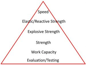 Al-Vermeil-Strength-Conditioning