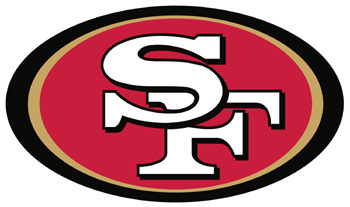 san francisco 49ers globus sprintcoach ems users