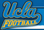 ucla football team uses Globus SprintCoach EMS