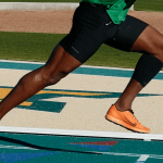 Four Simple Reasons Athletes Must Sprint