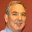 Robert Panariello MS, PT, ATC, CSCS
