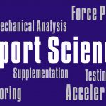 Eight Ways To Ensure Your  Sport Science Program Doesn't Suck – Part 1 of 2