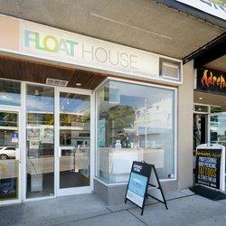 floathousekits