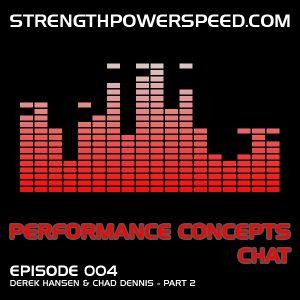 SPS-Podcast-Logo-004