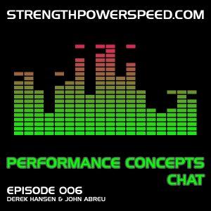 SPS-Podcast-Logo-006