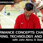 SPS Performance Concepts Chat – Episode 008:  Monitoring, Technology and Coaching