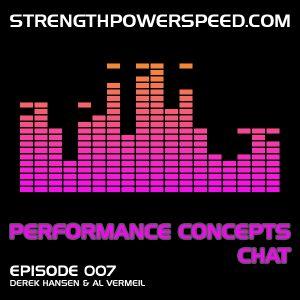 SPS-Podcast-Logo-007