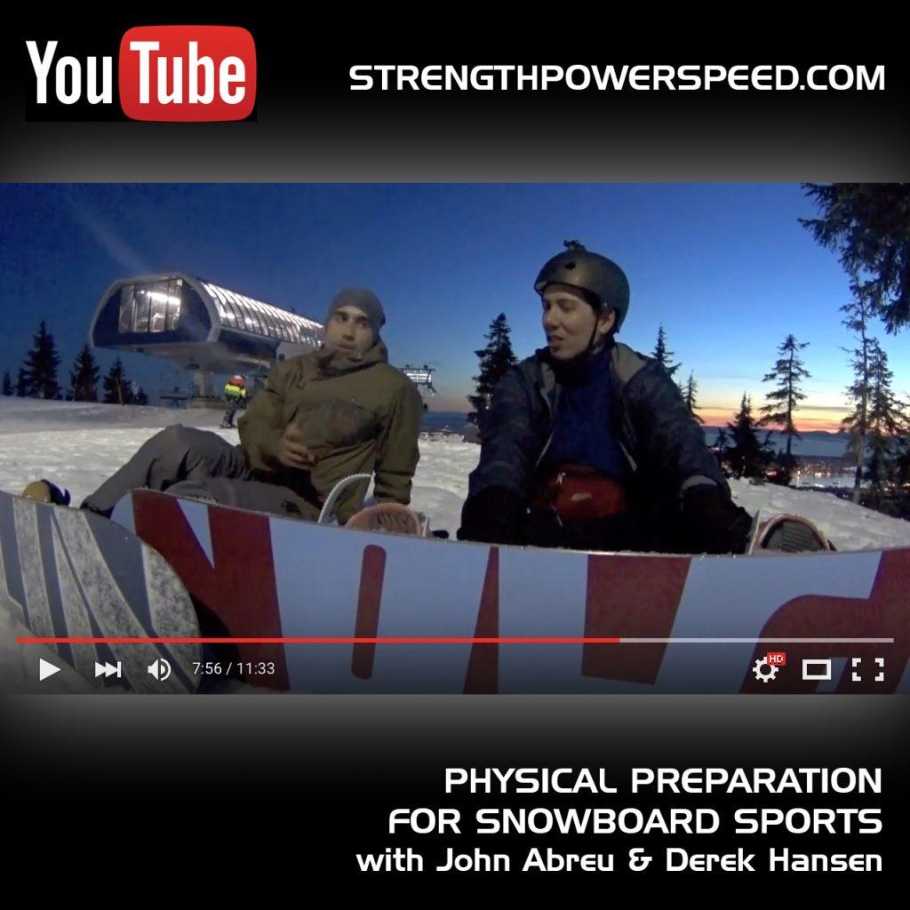 YT_Snowboard