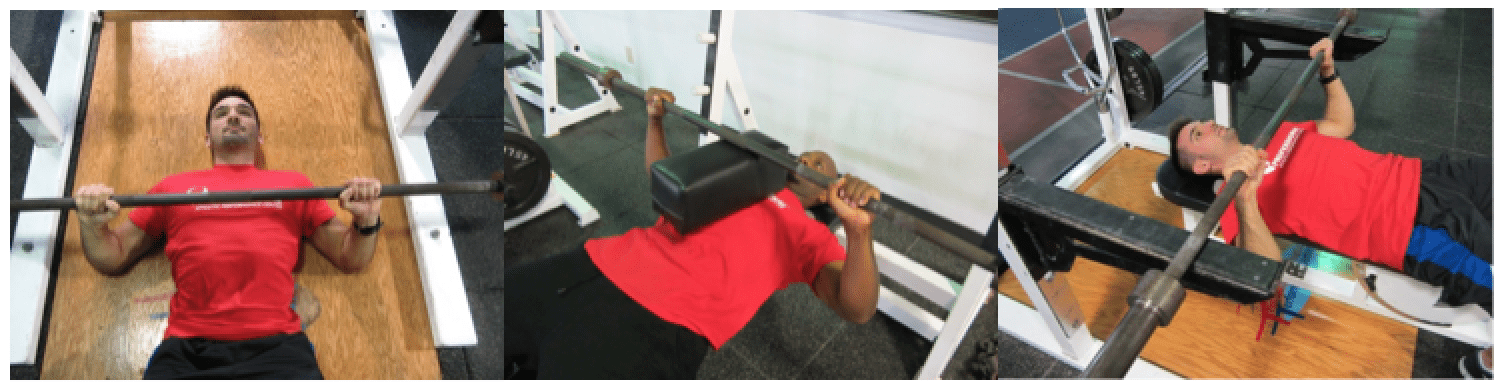 Considerations for the Prevention and Return to Training after