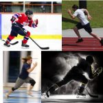 The Role of Speed Development in Ice Hockey