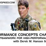 SPS Performance Concepts Chat – Episode 005: Doug Kechijian – The Importance of Leadership & Teamwork in Fostering Performance Outcomes