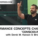SPS Performance Concepts Chat – Episode 004: Brett Bartholomew – Conscious Coaching
