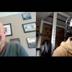 Performance Concepts Chat – Episode 029 – Bob Alejo:  Hamstrings, Baseball and Managing Performance