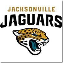 jacksonville jaguars use Globus SprintCoach Electrical Muscle Stimulator
